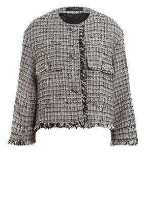 WEEKEND MaxMara Tweed-Blazer