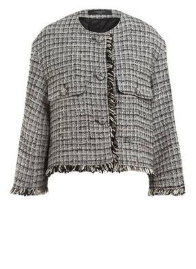 WEEKEND MaxMara Tweed-Blazer