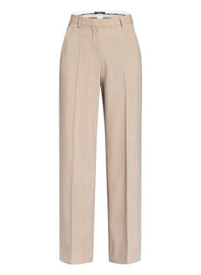 WEEKEND MaxMara Marlenehose