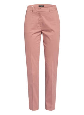 WEEKEND MaxMara Chino LATO