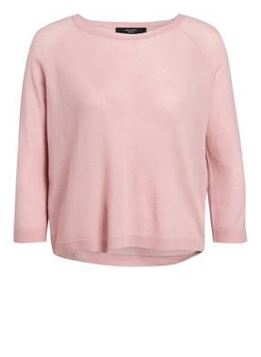WEEKEND MaxMara Cashmere-Pullover MELODIA mit 3/4-Arm