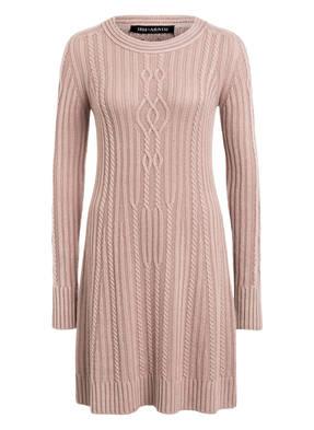 IRIS von ARNIM Cashmere-Kleid GABRIELLA