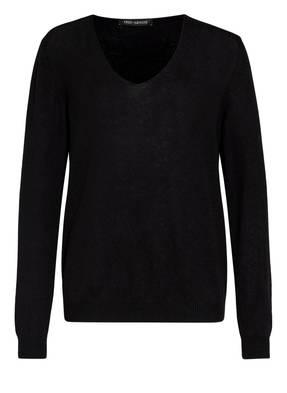IRIS von ARNIM Cashmere-Pullover ADYNA