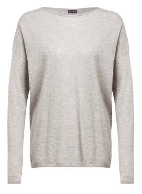 IRIS von ARNIM Cashmere-Pullover