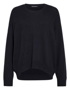 IRIS von ARNIM Cashmere-Pullover KALENA