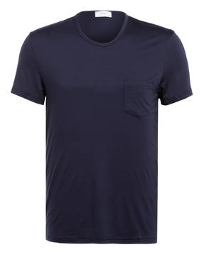 mey Lounge-Shirt Serie JEFFERSON MODAL