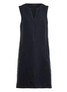 Marc O'Polo Kleid mit Leinen