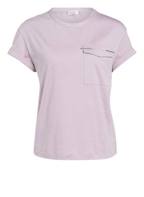 BRUNELLO CUCINELLI T-Shirt
