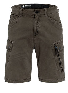 G-Star RAW Cargo-Shorts ROXIC