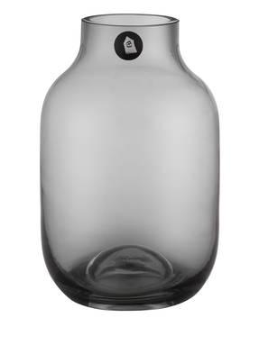 house doctor Vase SHAPED