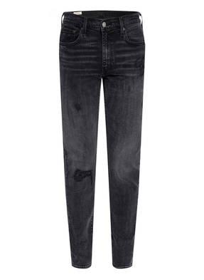 Levi's® Jeans 512 Slim Taper Fit