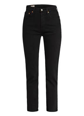 Levi's® 7/8-Jeans 501 CROP