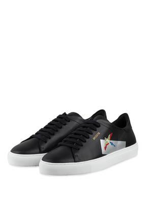 AXEL ARIGATO Sneaker CLEAN 90 BIRD TAPE