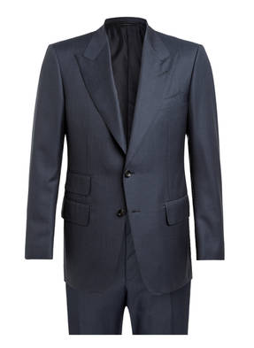 TOM FORD Anzug WINDSOR Regular Fit