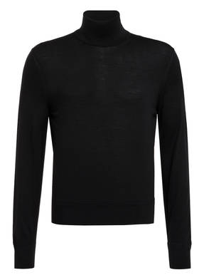 TOM FORD Pullover