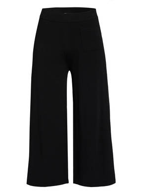 Marc O'Polo Pure Strick-Culotte