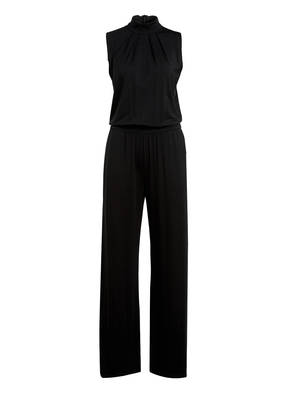 Marc O'Polo Pure Jersey-Jumpsuit