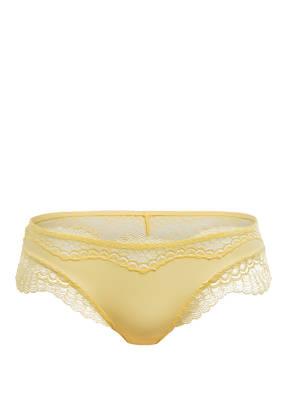 SIMONE PÉRÈLE Panty ÉCLAT