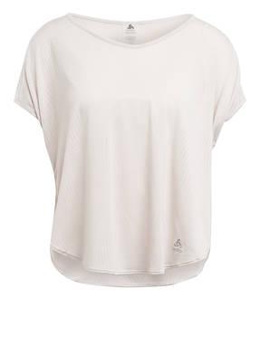 odlo T-Shirt MAHA