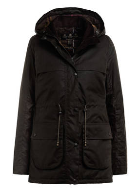 Barbour Parka CASSLEY
