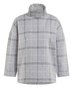 Barbour Sweatshirt FORTH mit 3/4-Arm