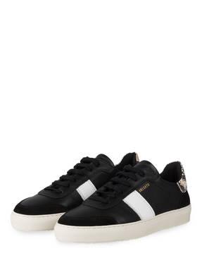 AXEL ARIGATO Sneaker DUNK 2.0