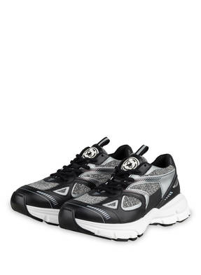 AXEL ARIGATO Sneaker MARATHON GLITTER