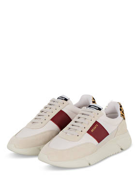 AXEL ARIGATO Plateau-Sneaker GENESIS VINTAGE
