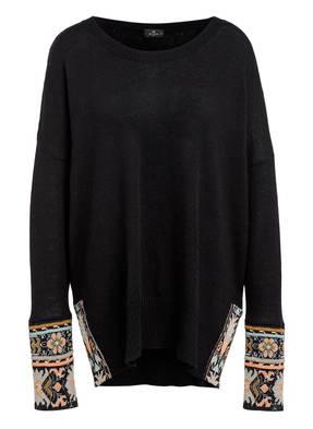 ETRO Pullover