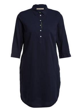 Smith&Soul Kleid mit Leinen