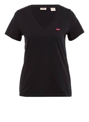 Levi's® T-Shirt PERFECT