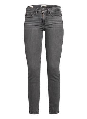 Levi's® Jeans 312 Levi's® Sculpt