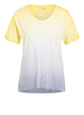 KEY LARGO T-Shirt CHILL