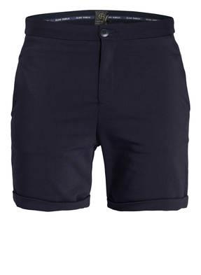 ER ELIAS RUMELIS Chino-Shorts Loose Fit