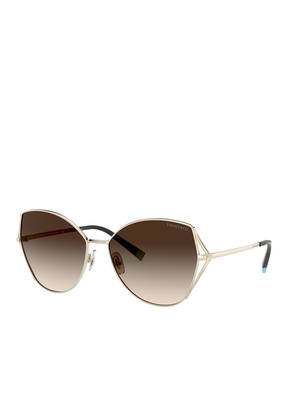 TIFFANY & Co. Sunglasses Sonnenbrille TF3072