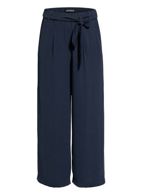 Betty Barclay Culotte