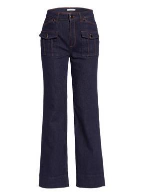 DOROTHEE SCHUMACHER Jeans