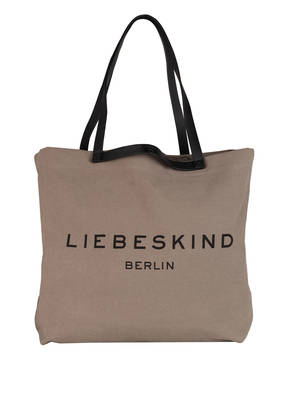 LIEBESKIND Berlin Shopper AURORA LARGE