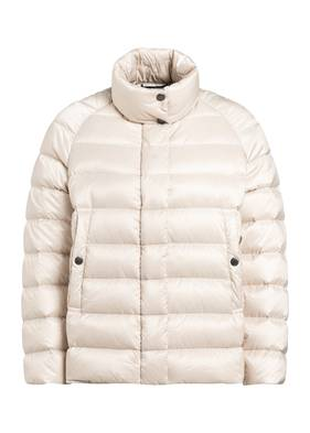 WEEKEND MaxMara Steppjacke ZEO
