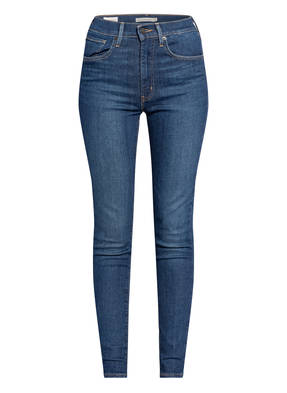 Levi's® Skinny Jeans MILE HIGH