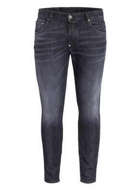 DSQUARED2 Jeans SKATER Extra Slim Fit