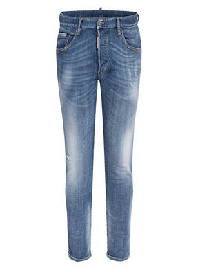 DSQUARED2 Jeans SKATER Extra Slim Fit