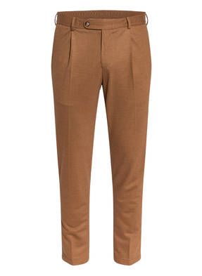 windsor. Chino SUNO Extra Slim Fit