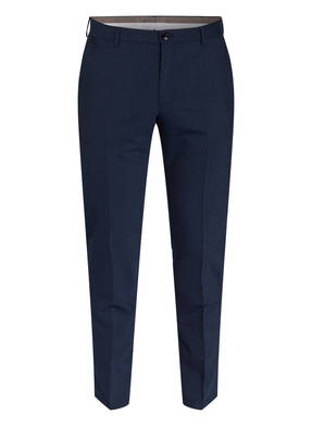windsor. Kombi-Hose SANTIO Slim Fit