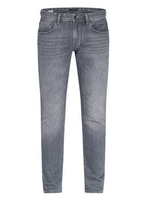 windsor. Jeans RUFFO Extra Slim Fit