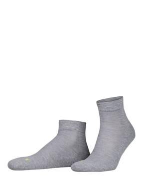 FALKE Socken COOL KICK