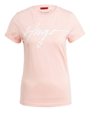 HUGO T-Shirt THE SLIM