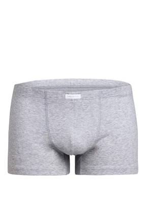 mey Boxershorts Serie RE:THINK