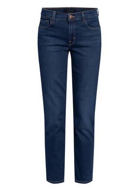 J BRAND 7/8-Jeans ADELE