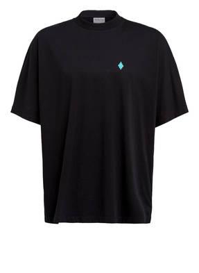 MARCELO BURLON T-Shirt COUNTY SCRIPT